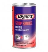 Wynns Stop Smoke Антидымная присадка в моторное масло (WY 50865)