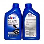 Mobil ATF 3309 Трансмиссионное масло