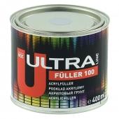 Novol Fuller 100 Грунт акриловый