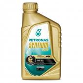 Petronas Syntium 7000 0W-40 Синтетическое моторное масло