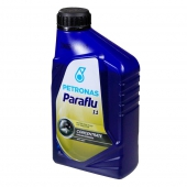 Petronas Paraflu 11 G11 Антифриз концентрат синий