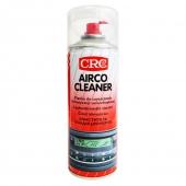 Crc Airco Cleaner Очиститель кондиционера (30683)