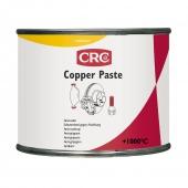 Crc Copper Paste Паста медная противозаклинивающая термостойкая (10690, 10699)