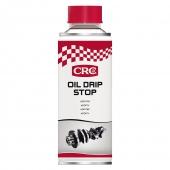 Crc Oil Drip Stop Герметик масляной системы (32034)