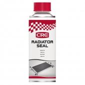 Crc Radiator Seal Герметик радиатора (32036)