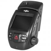 Gazer F150 Автомобильный видеорегистратор