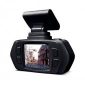 Gazer F118 Автомобильный видеорегистратор