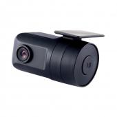 Gazer F715 Автомобильный видеорегистратор