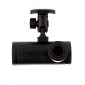 Gazer F725 Автомобильный видеорегистратор