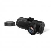 Gazer F730 Автомобильный видеорегистратор