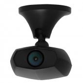 Gazer F735g Автомобильный видеорегистратор