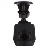 Falcon HD81-LCD Автомобильный видеорегистратор