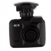 Falcon HD88-GPS Wi-Fi Автомобильный видеорегистратор