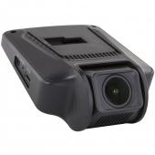 Falcon HD91-LCD Wi-Fi Автомобильный видеорегистратор