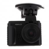 Falcon HD69-LCD Автомобильный видеорегистратор