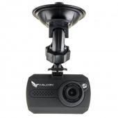 Falcon HD62-LCD Автомобильный видеорегистратор