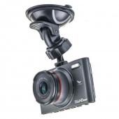 Falcon HD55-LCD Автомобильный видеорегистратор