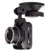 Falcon HD43-LCD Автомобильный видеорегистратор