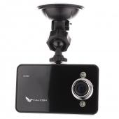 Falcon HD29-LCD v.2 Автомобильный видеорегистратор