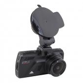 Sho-Me A12-GPS/Glonass Автомобильный видеорегистратор