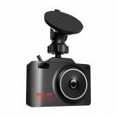 Sho-Me Combo Smart Signature Автомобильный видеорегистратор с антирадаром