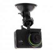 Aspiring Expert 3 Автомобильный видеорегистратор (EX190115)