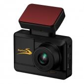 Aspiring Alibi 5 Автомобильный видеорегистратор (AL198745)