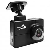 Aspiring AT240 Автомобильный видеорегистратор (AT24542)