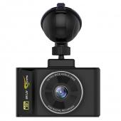 Aspiring AT260 Автомобильный видеорегистратор (AT774885)