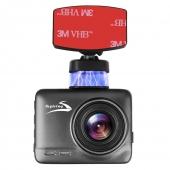 Aspiring GT17 Автомобильный видеорегистратор (GT655944)