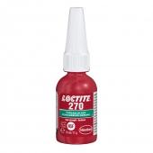 Loctite 270 Фиксатор резьбовых соединений (1335894)