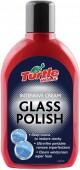 Turtle Wax Intensive Cream Glass Polish Очиститель стекол