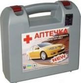 Украина Аптечка АМА 1, ЕВРО