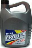 Profi Proline -32С Тосол готовый синий