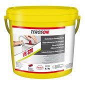 Loctite Teroson VR 320 Очиститель паста для рук