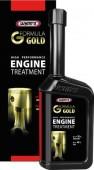 Wynns High Performance Engine Treatment Присадка в бензин