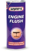 Wynns Engine Flush ���������� ���������, �������������� ������ � ��������������