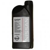 NISSAN Coolant L248 Premix Антифриз оригинальный
