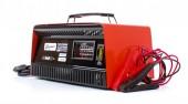 Elegant Maxi 100 480 Зарядное устройство
