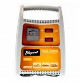 Elegant 100 450 Зарядное устройство