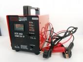 Elegant  101 410 6–12V/10А (старт 55А) пуско-зарядное устройство