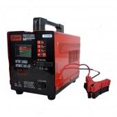 Elegant 101 420 Пуско-зарядное устройство