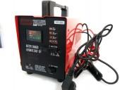 Elegant 101 430 6–12V/15А (старт 100 А), пуско-зарядное устройство