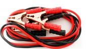 Carlife BC642 Провода прикуривания, 400А 3м блистер