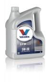 Valvoline SynPower ENV C2 5W-30 Синтетическое моторное масло