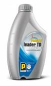 Prista Leader TD 15W40 Минеральное моторное масло