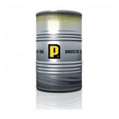 Prista Shpd VDS-3 Полусинтетическое моторное масло 10W40