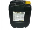 Prista Shpd VDS-3 Полусинтетическое моторное масло 15W40