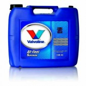 Valvoline All Fleet Superior LE 10W-40 ����������������� �������� �����