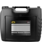 Kroon Oil Dieselfleet CD Plus 15W-40 Минеральное моторное масло